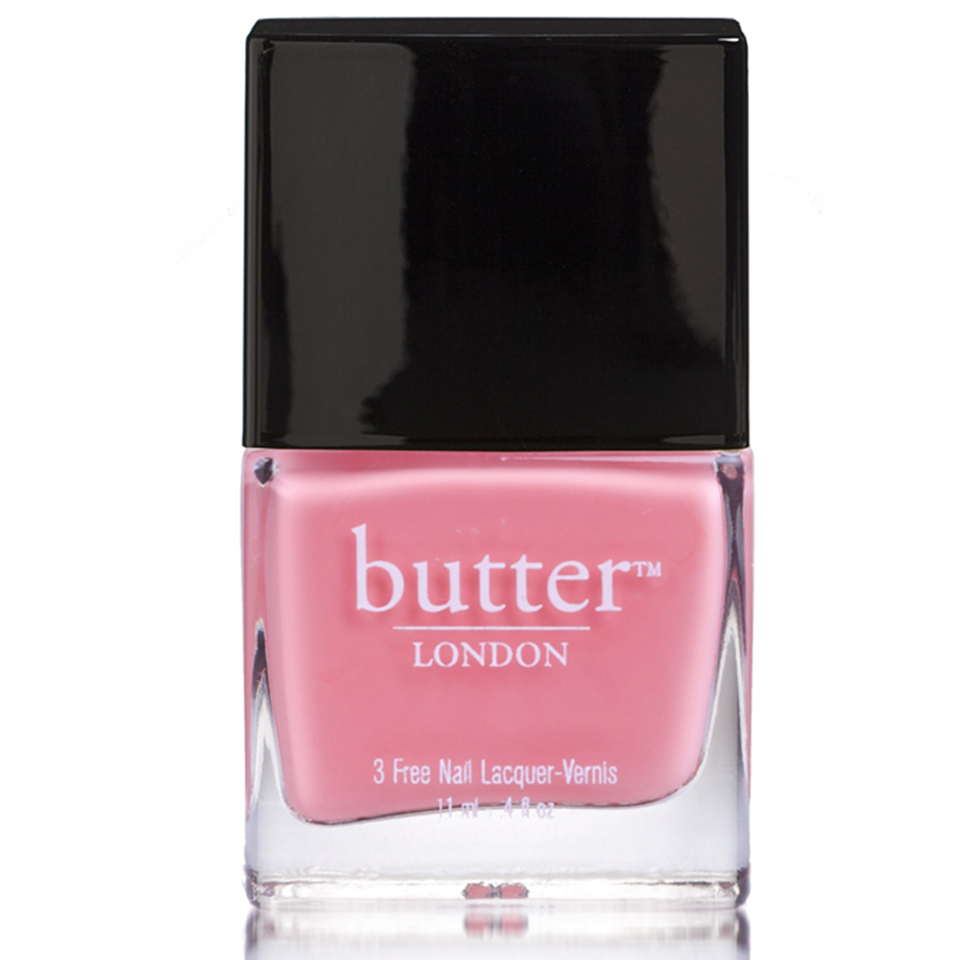 butter-london-trout-pout-3-free-lacquer-11ml