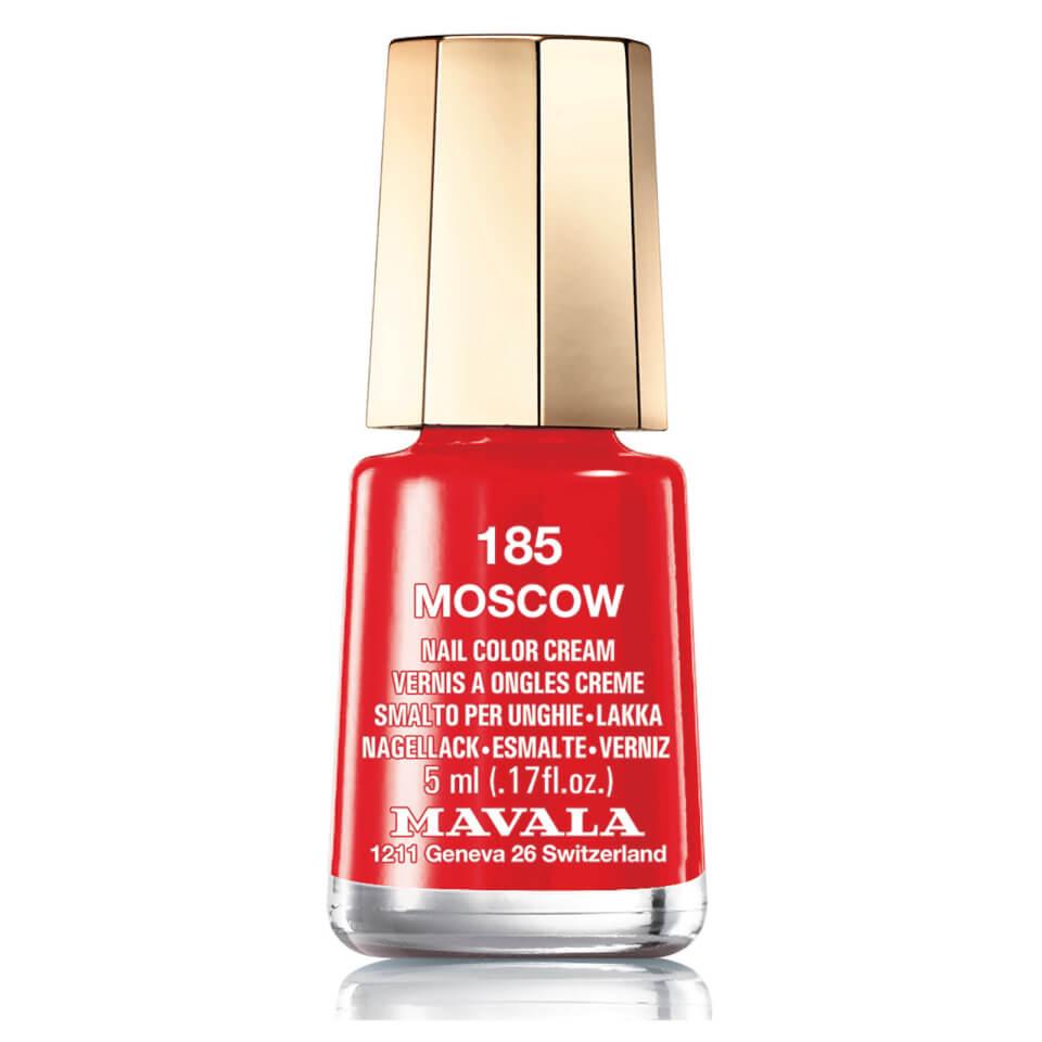mavala-moscow-nail-colour-5ml