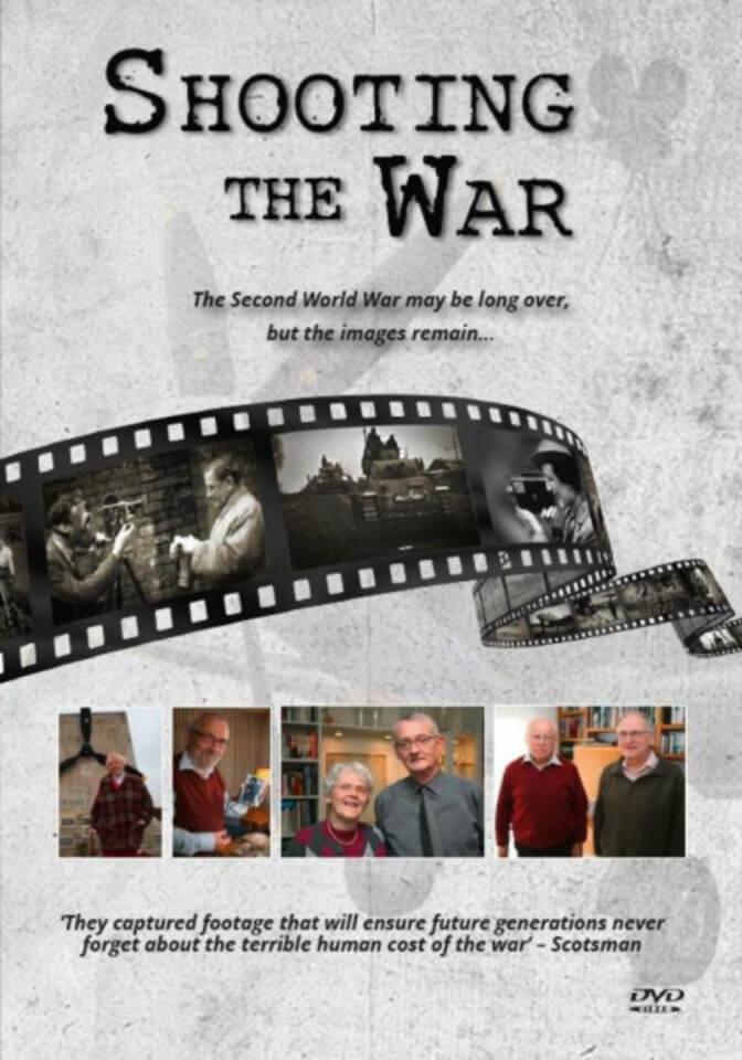 shooting-the-war