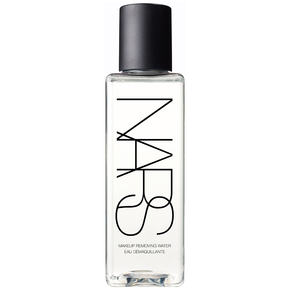nars-cosmetics-makeup-removing-water