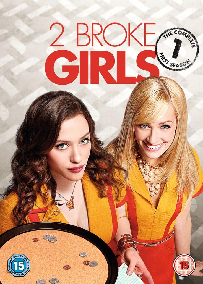 two-broke-girls-season-1