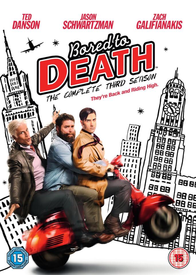 bored-to-death-season-3