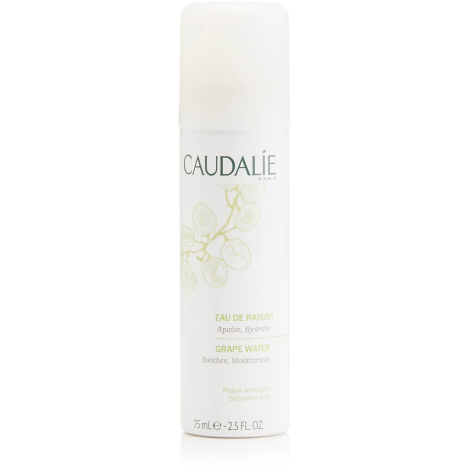 caudalie-grape-water-75ml