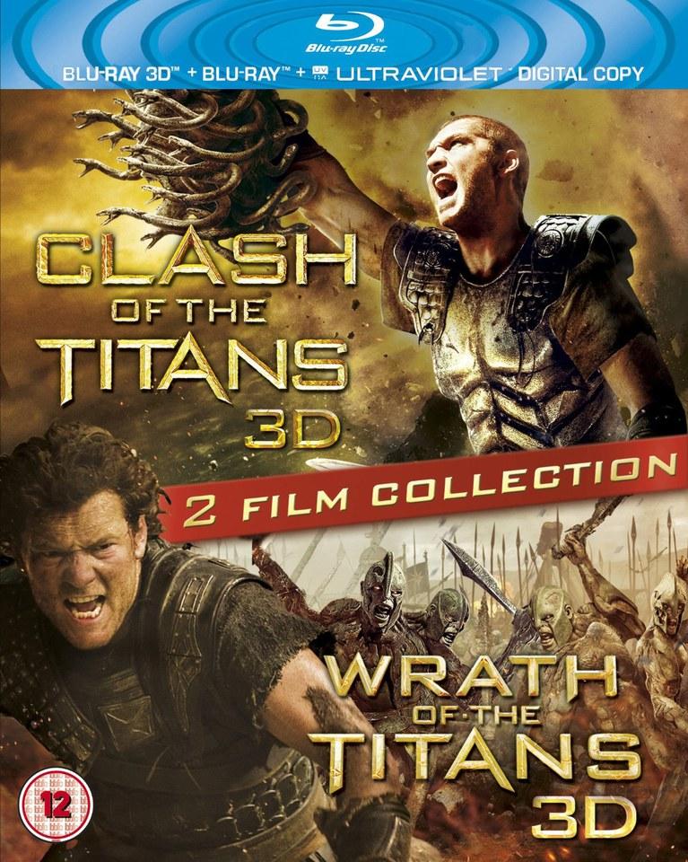 clash-of-the-titans-3d-wrath-of-the-titans-3d