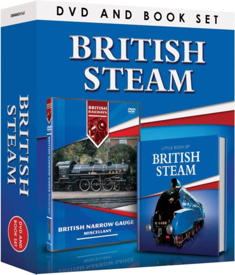 british-steam-book-dvd-set