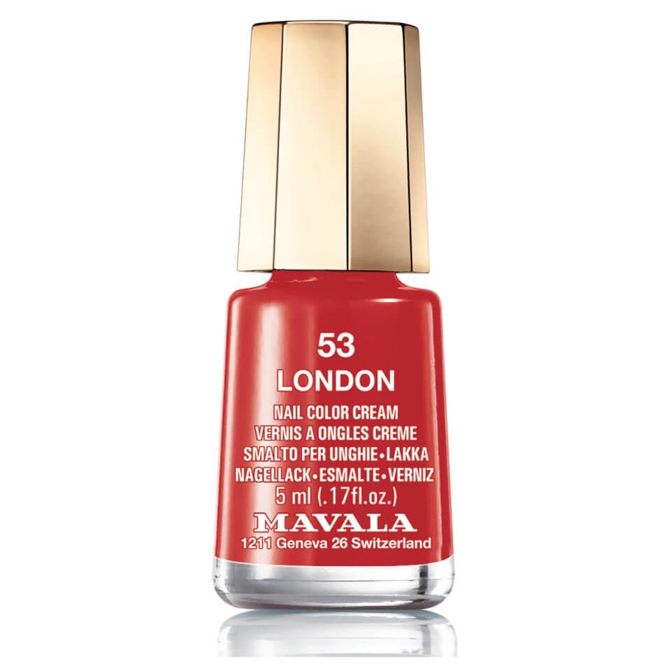 mavala-london-nail-colour-5ml