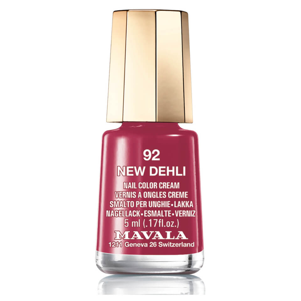 mavala-new-delhi-nail-colour-5ml