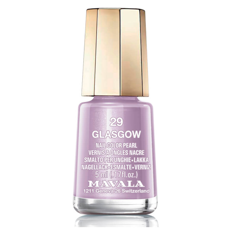 mavala-glasgow-nail-colour-5ml