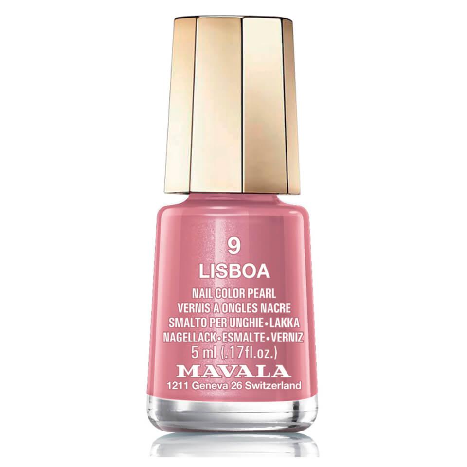 mavala-lisboa-nail-colour-5ml