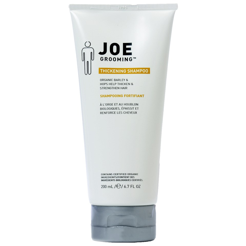 joe-grooming-thickening-shampoo-200ml