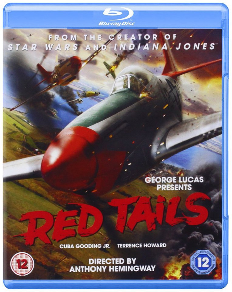 red-tails