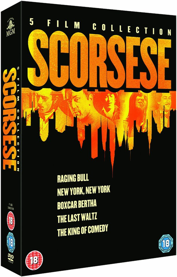 martin-scorsese-collection