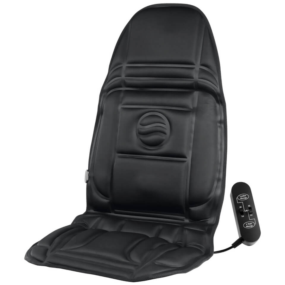 carmen-5-motor-seat-massager