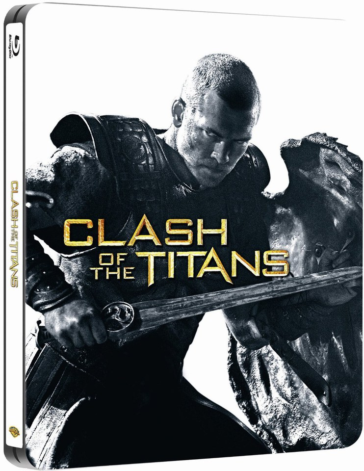 clash-of-the-titans-steelbook-edition