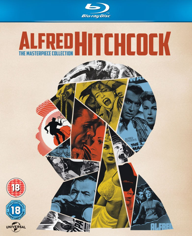 alfred-hitchcock-the-masterpiece-collection