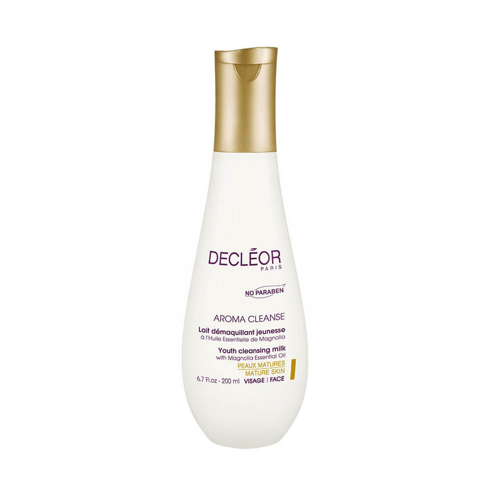 decleor-aroma-cleanse-youth-cleansing-milk-200ml