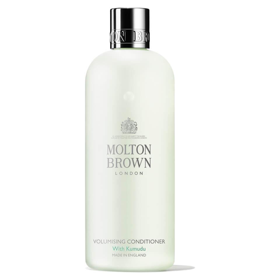Molton Brown Hair  Haarspülung