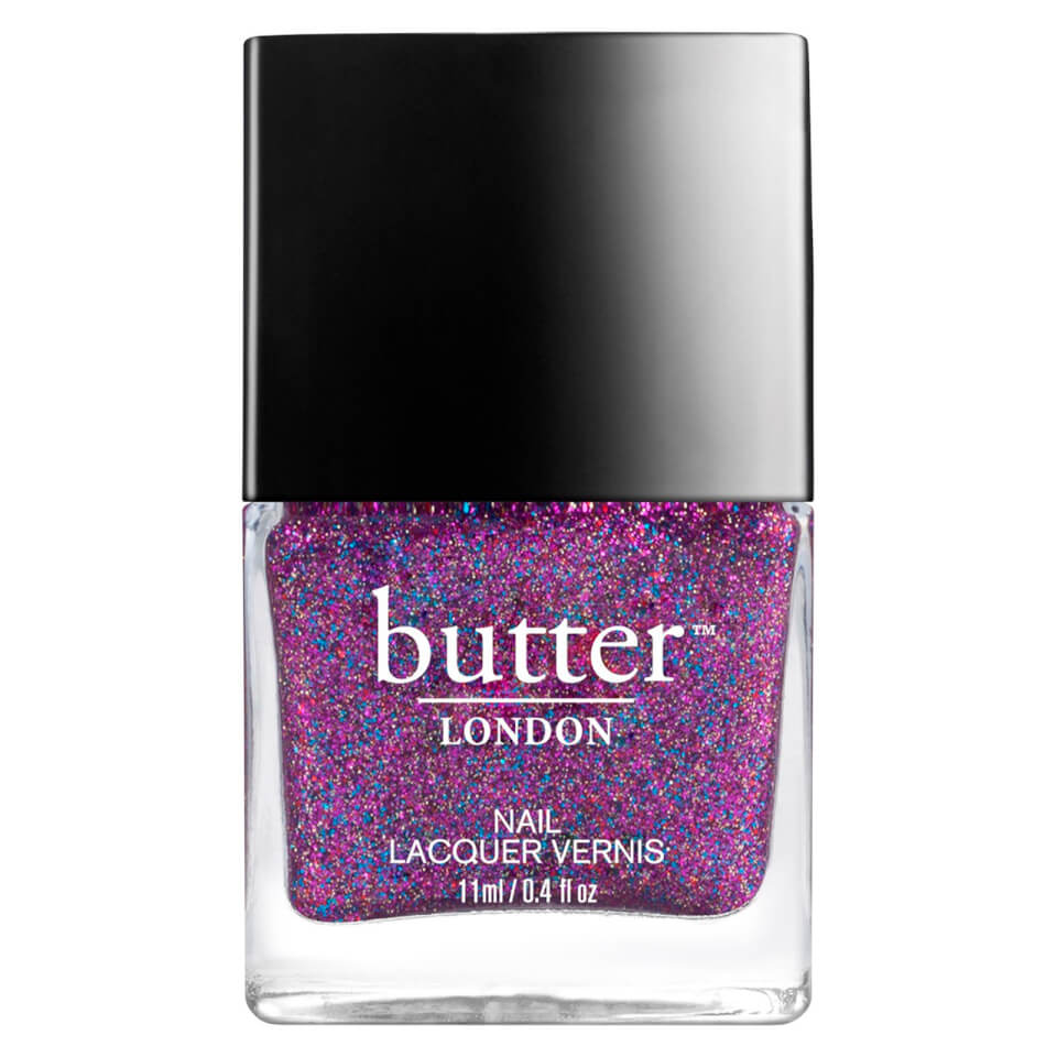 butter-london-trend-nail-lacquer-11ml-lovely-jubbly