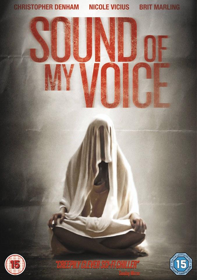 sound-of-my-voice