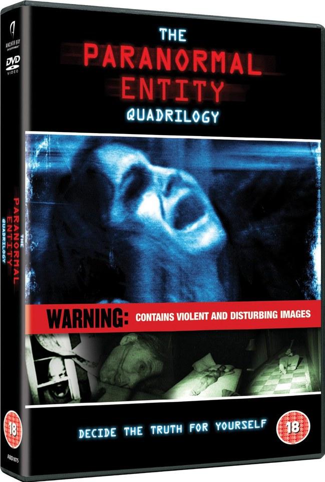paranormal-entity-1-4