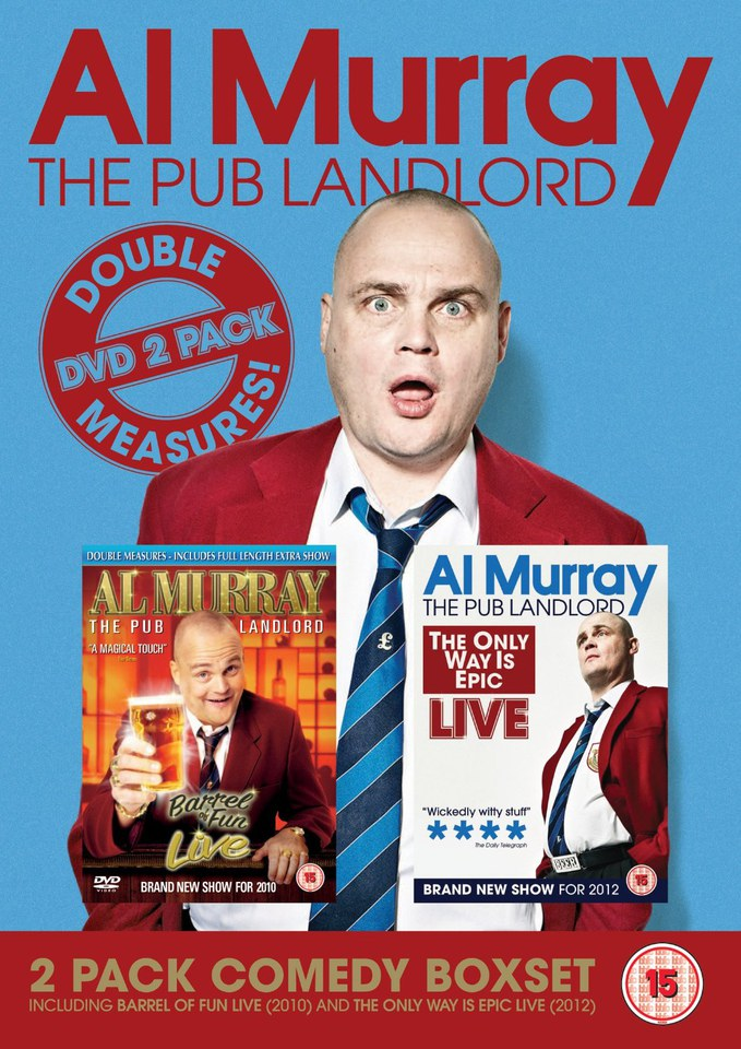 al-murray-pub-landlord-live-1-2