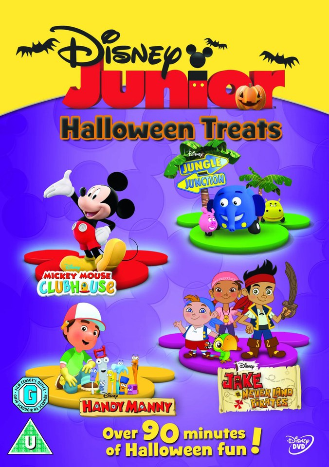 disney-junior-halloween-treats