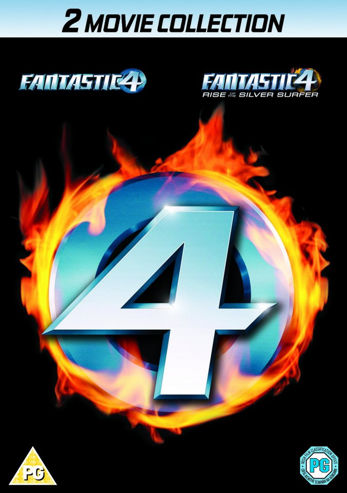 fantasic-four-fantastic-four-rise-of-the-silver-surfer