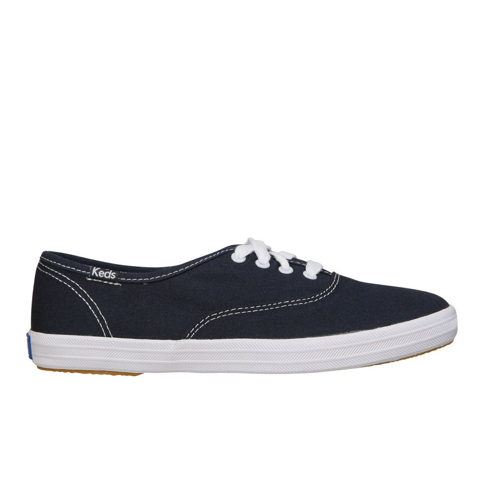 keds-women-champion-cvo-core-canvas-trainers-navy-3