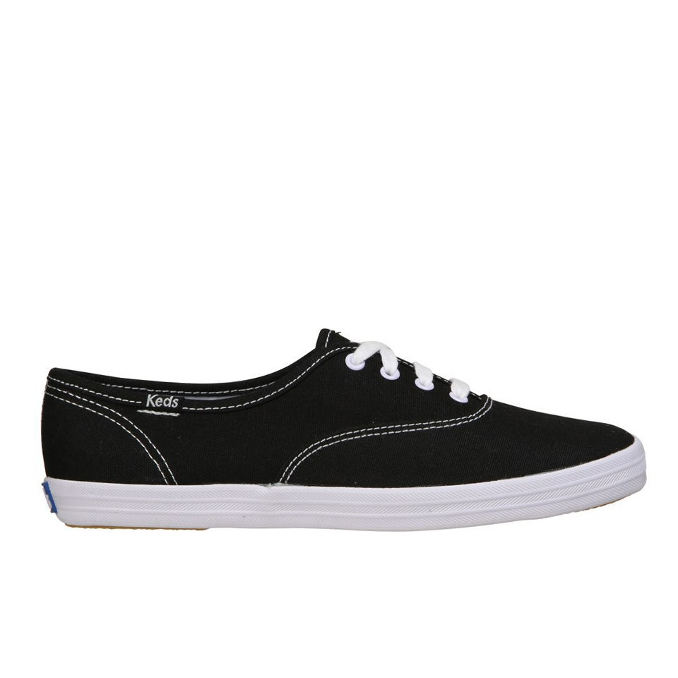 keds-women-champion-cvo-core-canvas-trainers-blackwhite-4