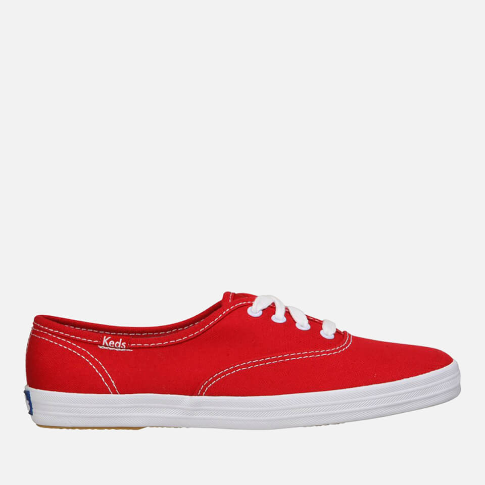 keds-women-champion-cvo-core-canvas-trainers-red-8-red