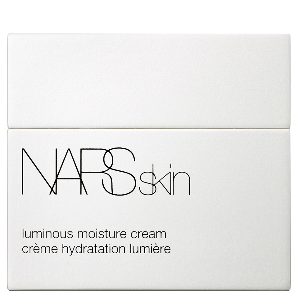 nars-cosmetics-luminous-moisture-cream