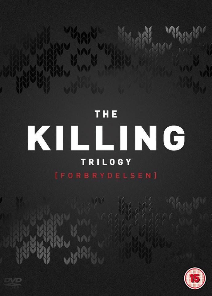 the-killing-1-3-box-set