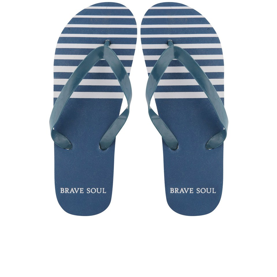 bravesoul-men-coast-flip-flops-navy-67