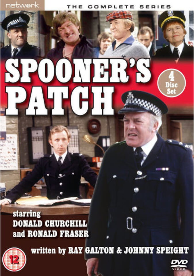 spooner-patch-the-complete-series