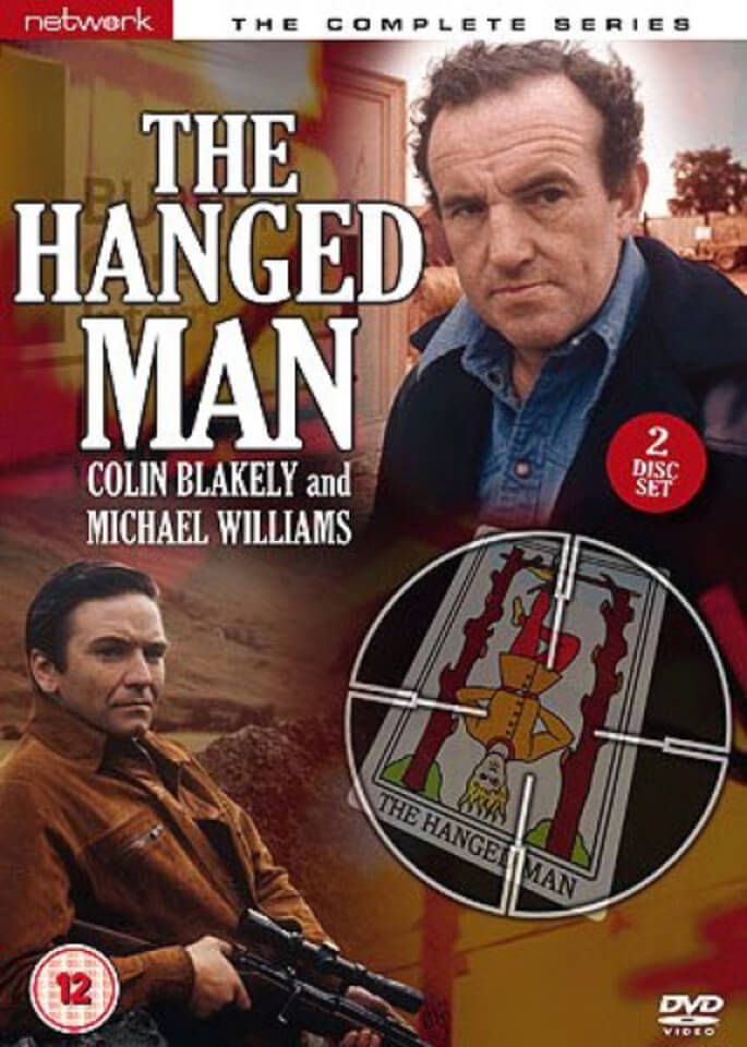 the-hanged-man-the-complete-series