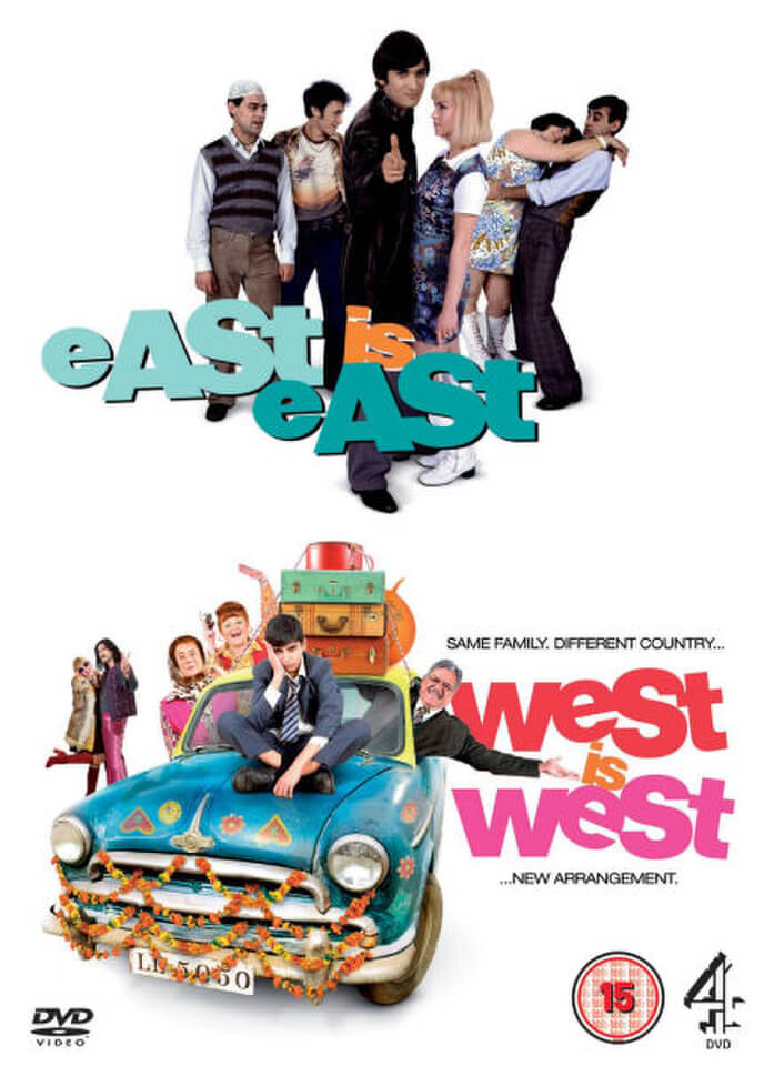 east-is-east-west-is-west-double-pack