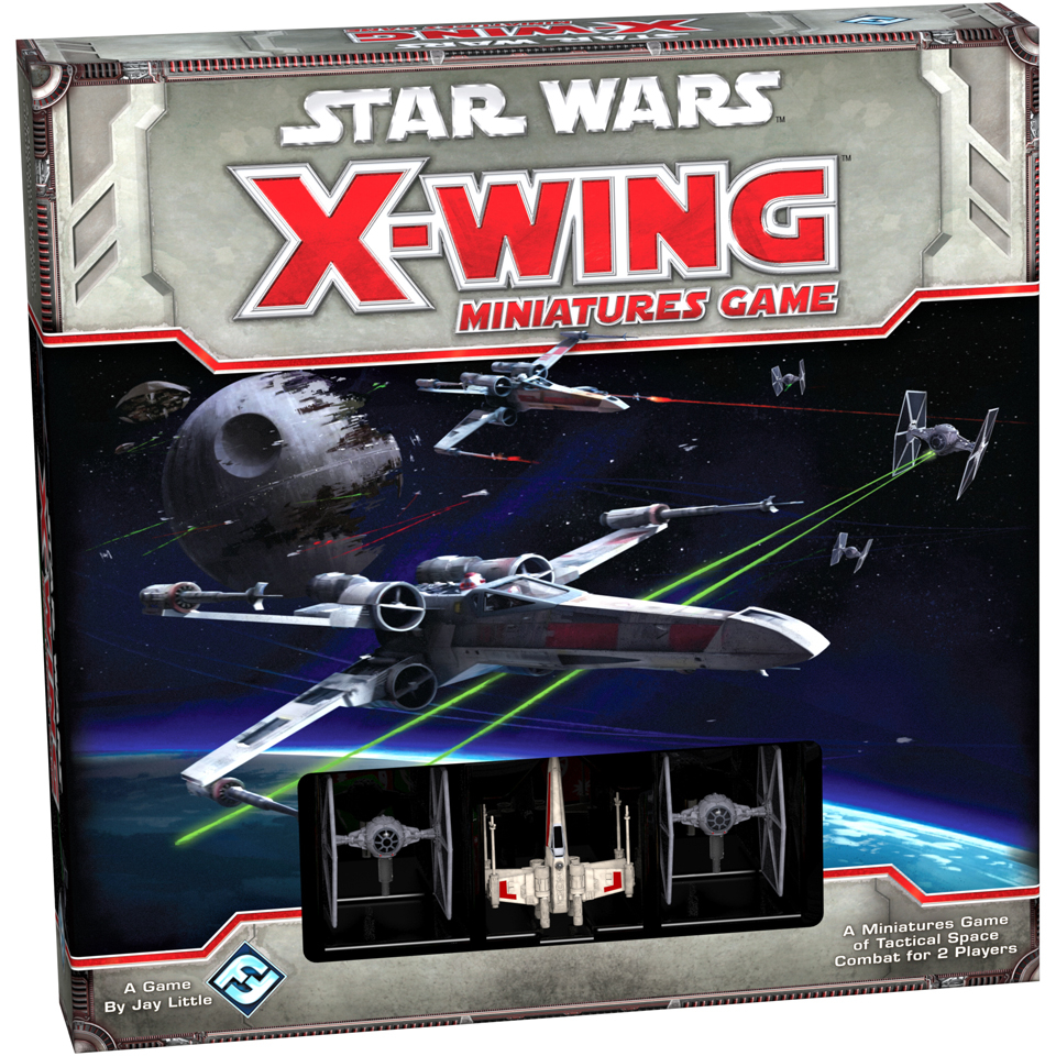 star-wars-x-wing-minatures-game