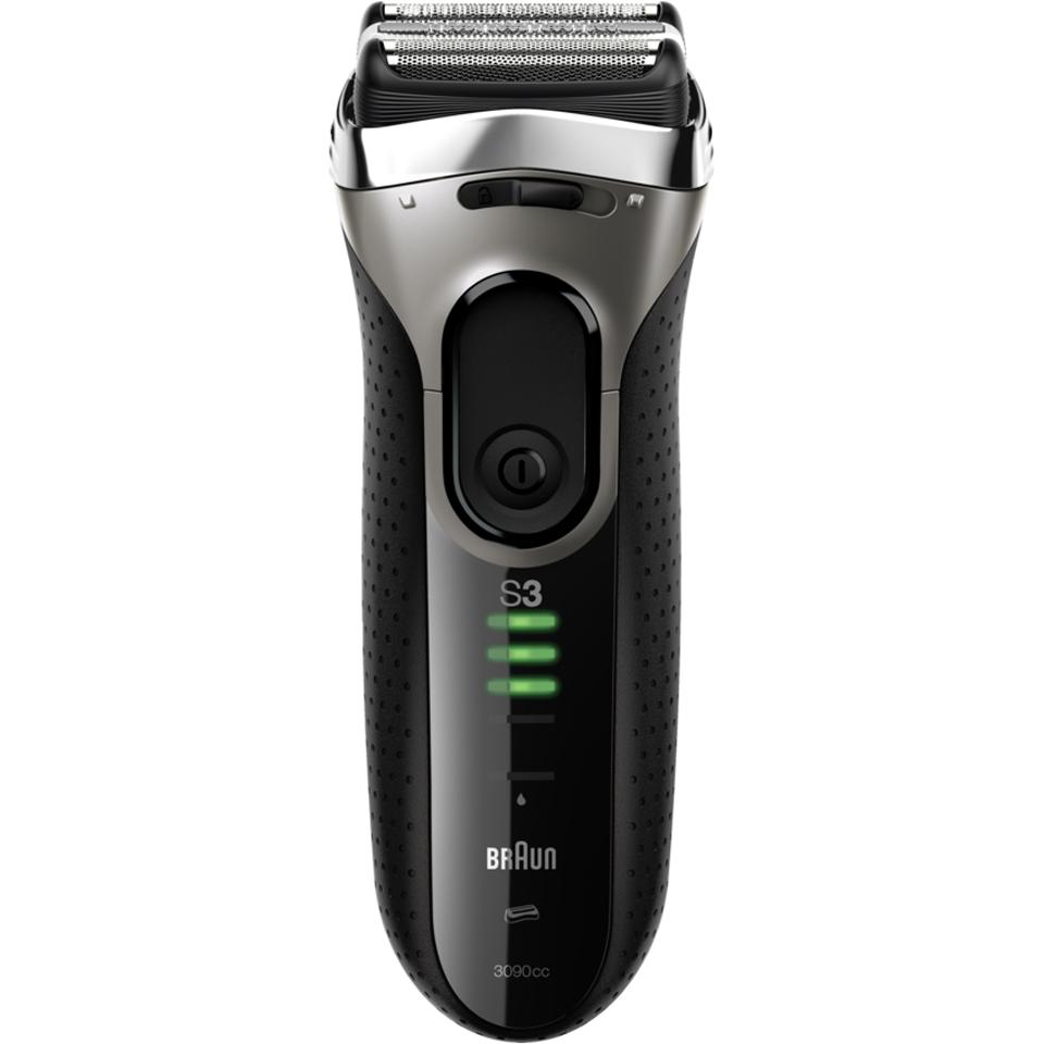 braun-series-3-shaver-390cc-4