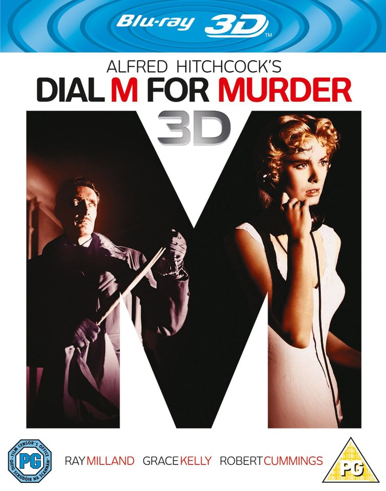dial-m-for-murder-3d