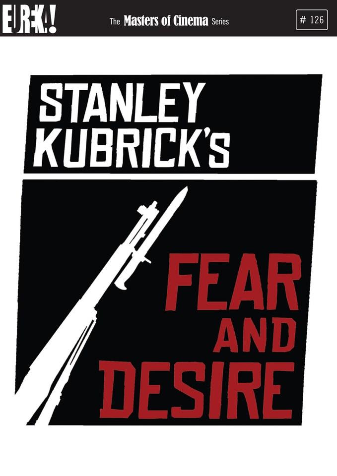 fear-desire