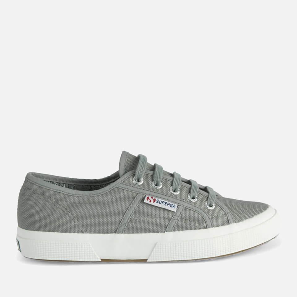 superga-men-2750-cotu-classic-trainers-grey-sage-7-grey