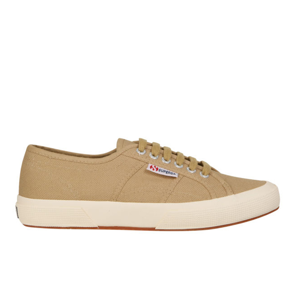 superga-men-2750-cotu-classic-trainers-camel-11