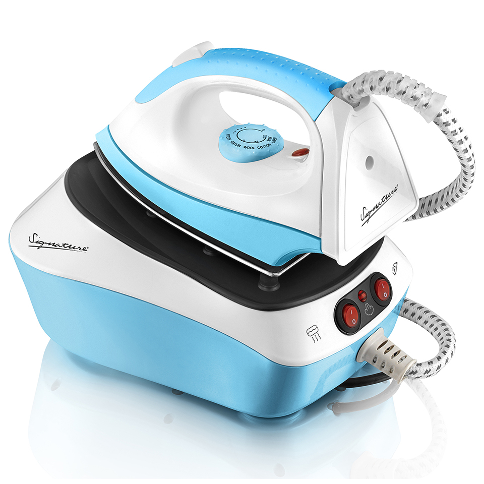 signature-s22002-steam-generator-iron-2300w