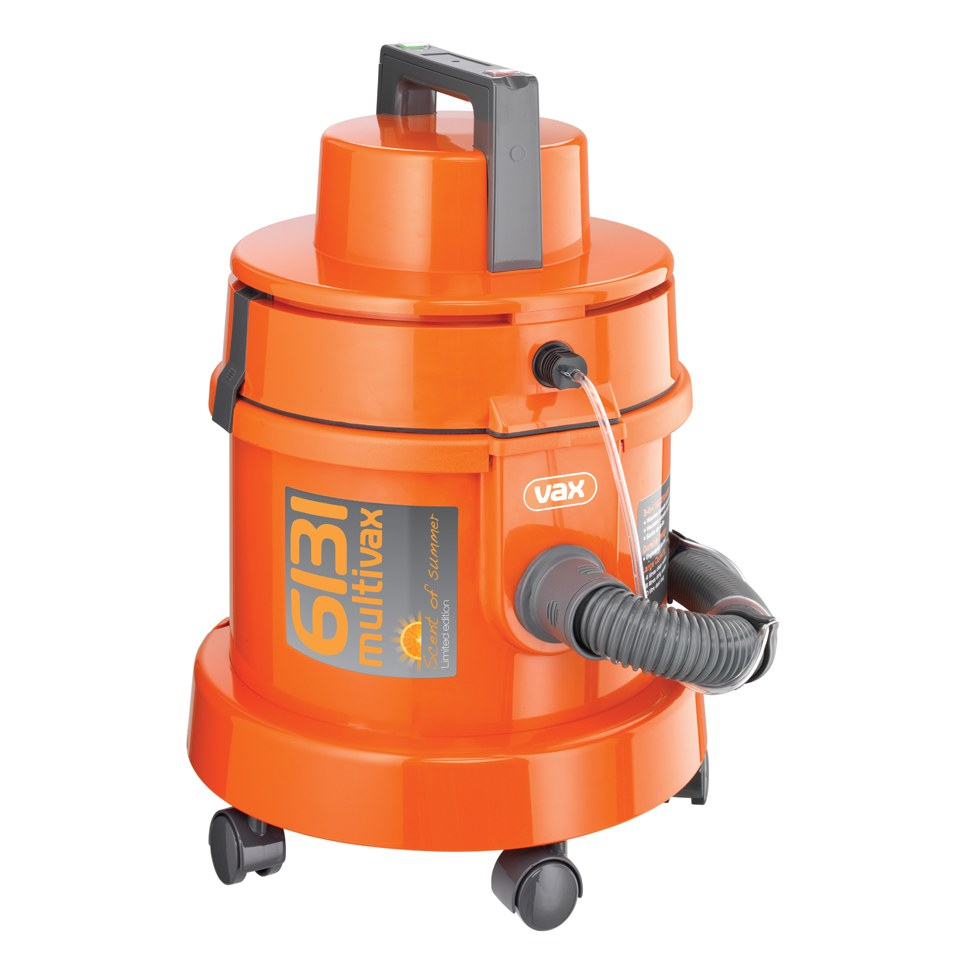 vax-6131t-3-in-1-canister-vacuum-cleaner