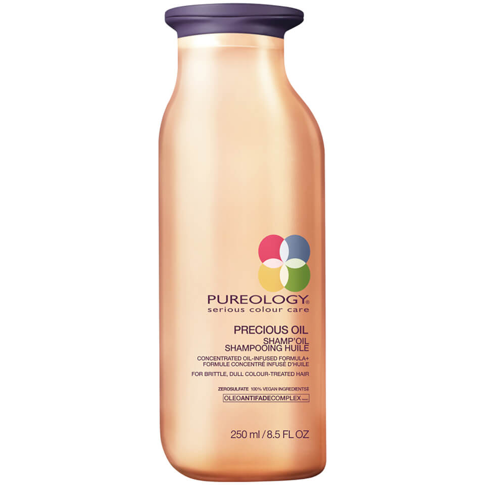 pureology-satin-soft-precious-oil-shampoo-250ml