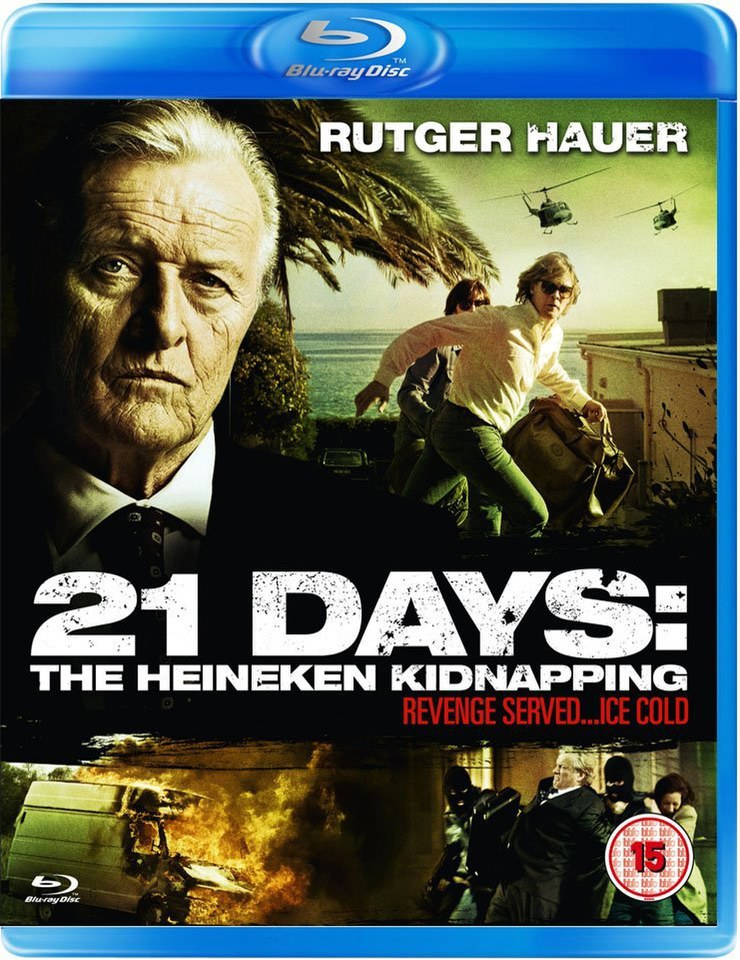 21-days-the-heineken-kidnapping