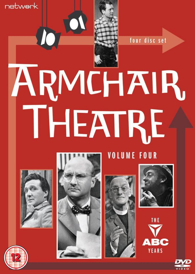 armchair-theatre-volume-4