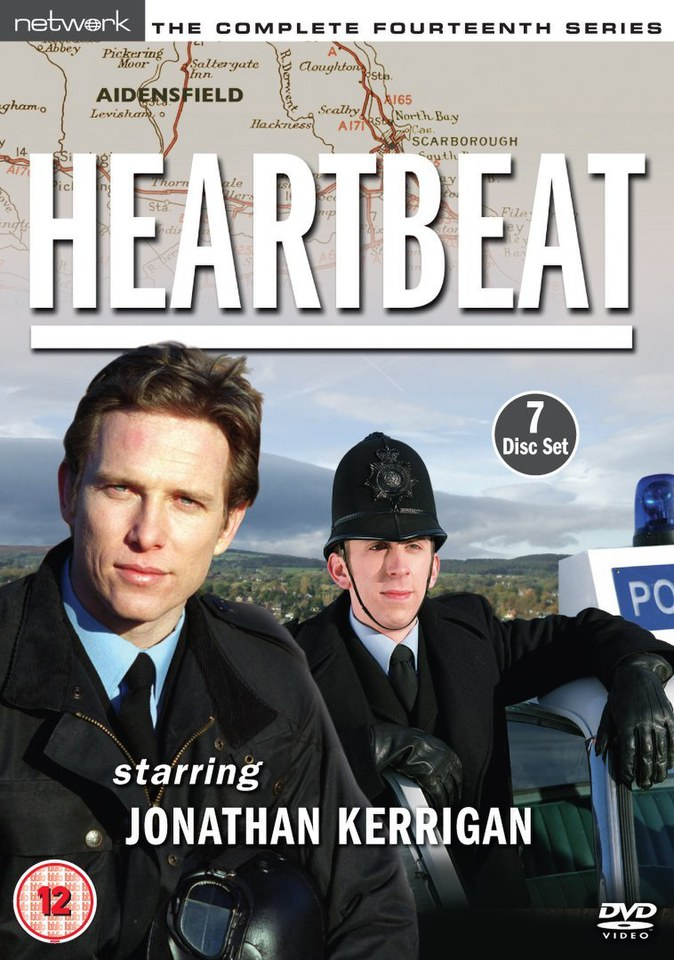 heartbeat-complete-series-14