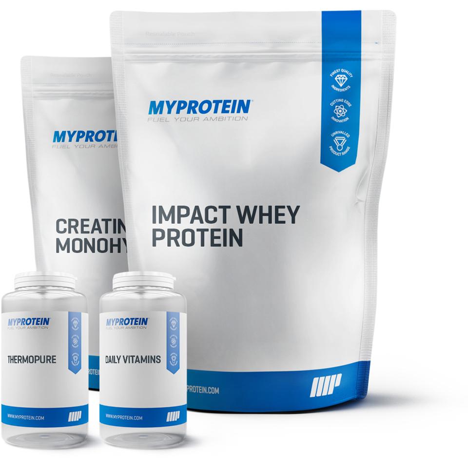 myprotein-lean-definition-essentials-bundle