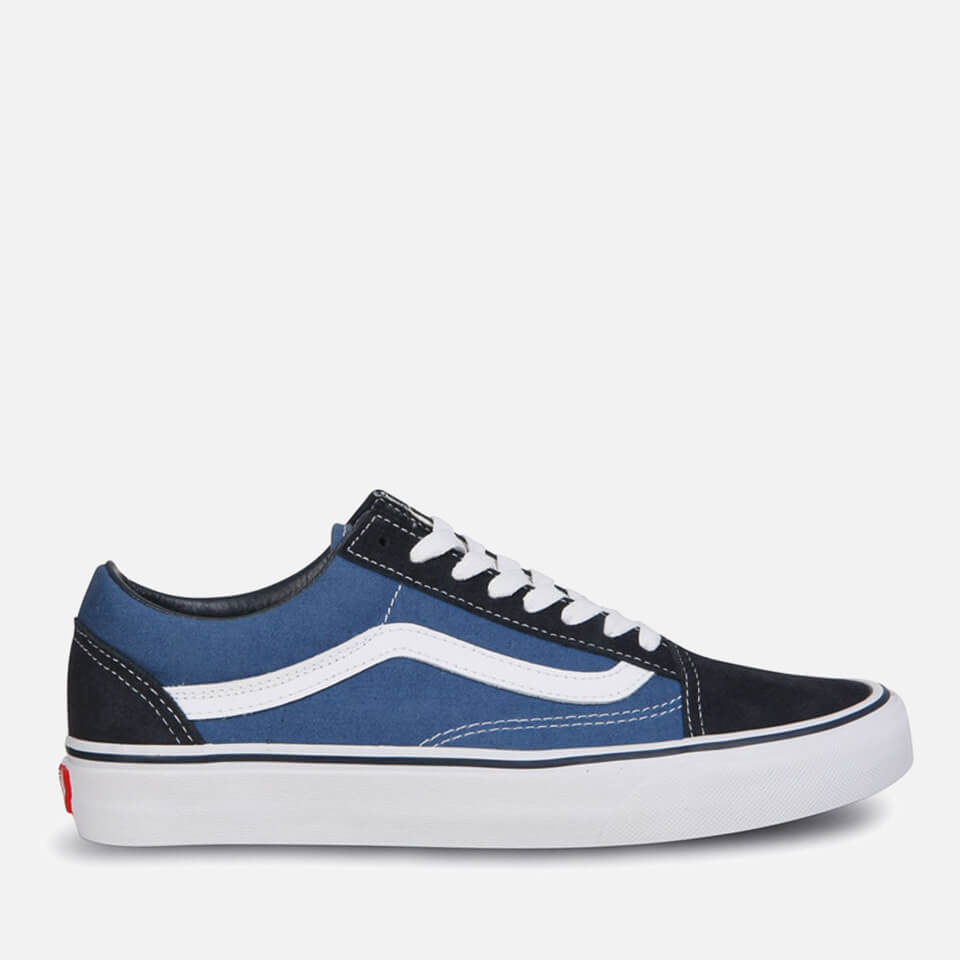 vans-old-skool-trainers-navy-7-navy